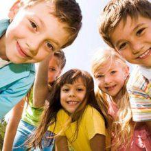 Новели законодавства, спрямовані на зменшення ризиків потрапляння дітей в інтернатні заклади та на забезпечення житлом