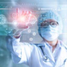 """""""Гроші пішли за дослідженнями"""" – новий підхід до фінансування медичної науки"""