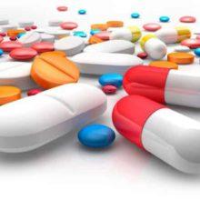 """""""НІ"""" – підробленим лікам: пацієнти зможуть перевіряти оригінальність ліків через мобільний додаток"""