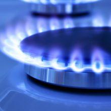 Ціна газу для населення знизиться на 25%