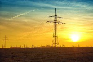 Держенергонагляд сприятиме інтеграції енергетичної інфраструктури України до європейської