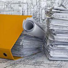 Приведення будівельних норм щодо вогнестійкості будівель до європейських стандартів дозволить будувати в Україні безпечніше, швидше та дешевше