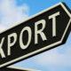 Держпродспоживслужба закликає експортерів рослинницької продукції чітко дотримуватися фітосанітарних вимог