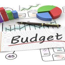 Про підсумки виконання місцевих бюджетів району за І півріччя 2019 року