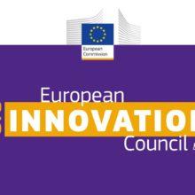 Україна долучилася до пілотного проєкту Євросоюзу для розвитку проривних технологій та інновацій