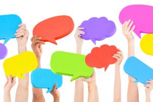 Цифрові громади. Як поєднати онлайн та офлайн при визначенні громадської думки