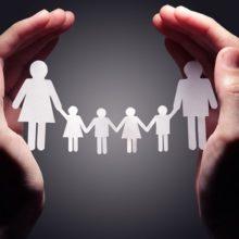 В Україні запрацював новий, прозорий механізм розподілу та надання тимчасового житла для внутрішньо переміщених осіб