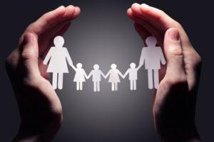 Уряд урегулював питання соцзахисту громадян, які отримують державну соціальну допомогу