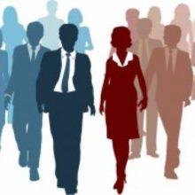Уперше питання рівності жінок і чоловіків винесене у пріоритети дій Уряду