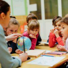 Крок до педагогіки партнерства: школам пропонують меморандум співпраці між педагогами, батьками та учнями