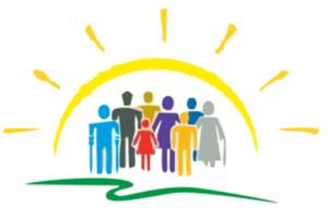 Урядом схвалено рішення щодо оптимізації законодавства з питань надання соціальних послуг