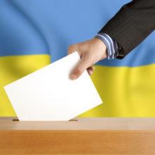 У Мінрегіоні вже мають концептуальне бачення, як удосконалити законодавство про місцеві вибори