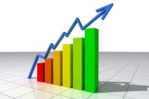 Японське кредитне рейтингове агентство R&I підвищило рейтинг України