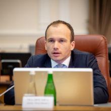 Уряд посилив боротьбу з рейдерством у сфері державної реєстрації