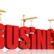 В Україні спрощується ведення бізнесу та посилюється захист споживачів, – Сергій Верланов