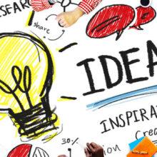 Фонд IT Creative буде виховувати нових ІТ-спеціалістів