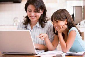 Починається підготовка нацстратегії із захисту дітей в інтернеті – батьки та діти можуть долучитися