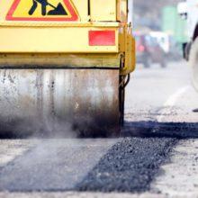 Оновлена інформація про перелік дорожніх об'єктів Черкаської області, що підлягають ремонту