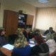 У Черкаській райдержадміністрації проведено оперативну нараду із працівниками
