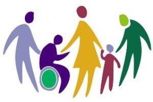 Соціальні послуги особам з інвалідністю та особам похилого віку. Новий порядок