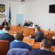 Спільна справа: в ОДА закликали на місцях подбати про співфінансування на будівництво амбулаторій