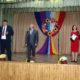 Працівників освіти Черкаського району привітали з професійним святом