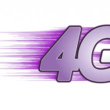 Уряд підписав меморандум, що забезпечить покриття 4G на 90% території України