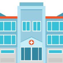 На Черкащині ефективно функціонує мережа центрів здоров'я жінки
