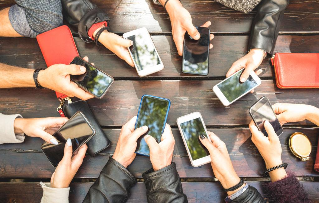 Перепис населення в Україні планують провести у 2020 році за допомогою онлайн-інструментів