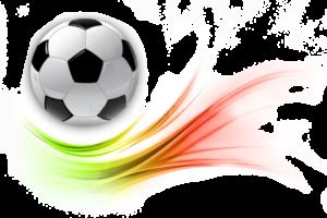 Турнірна таблиця Зимового  Чемпіонату Черкаського району з футзалу станом на 2 грудня 2019 року