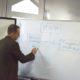 """Роман Боднар: """"В основі Стратегії розвитку області має бути системність, збалансованість та мораль"""""""