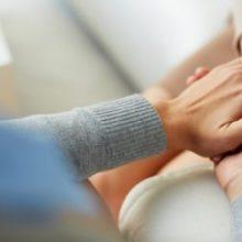 Закон України «Про соціальні послуги» набуває чинності з 1 січня 2020 року