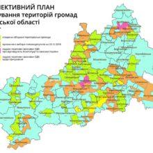 «Якщо не дотримуватися методології, то буде хаос», – Роман Карманнік про формування громад на Черкащині