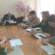 Проведено засідання міжвідомчої робочої групи  з питань легалізації зайнятості населення