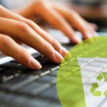 В області розпочали реєстрацію декларацій про відходи за 2019 рік