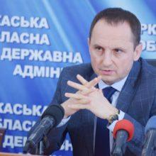 Про кадрові призначення, об'єкти будівництва та ПСЕР, – Роман Боднар провів пресконференцію