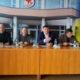 """У Черкаській ЦРЛ відбулася нарада з питань впровадження медичної інформаційної системи """"ЕМСІМЕД"""""""