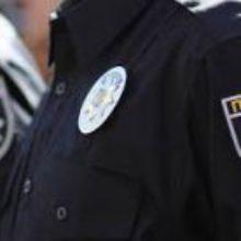 Увага! Триває набір до управління патрульної поліції в Черкаській області