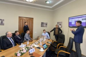 Запроваджуємо нову культуру організації роботи, – Роман Боднар