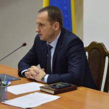 У 2020-му почнемо змінювати дорожню Черкащину, – Роман Боднар про ремонт доріг місцевого значення