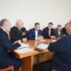 В обласній адміністрації обговорили питання забезпечення афганців