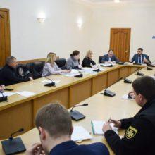 В області планують реалізувати екопроектів на понад 31 млн грн