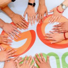 14 шкіл Черкащини візьмуть участь у першій сесії мовних таборів GoCamp