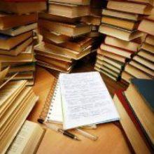 Держкомтелерадіо приймає твори на здобуття премії імені Івана Франка