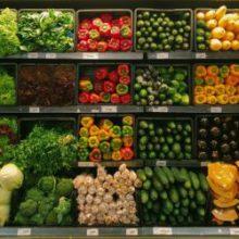 Мінекономіки посилить моніторинг цін продуктів соціального призначення