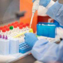 Лариса Кошова щодо протидії коронавірусу на Черкащині – у цифрах