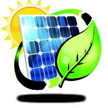 Оголошено IV етап конкурсу на розробку в 2020 році Планів Дій Сталого Енергетичного Розвитку та клімату (SECAP)