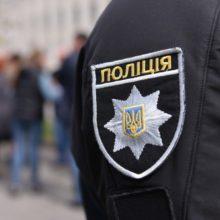 В області зафіксували понад 90 порушень карантинних заходів