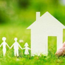 Уряд вніс зміни до Правил надання довгострокових кредитів індивідуальним сільським забудовникам житла на селі