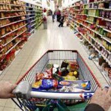 Максимально убезпечити: люди старшого віку зможуть купувати продукти в маркетах у визначений час